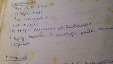 Old recipe book.JPG