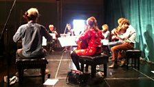 Danish-and-Sacconi-Quartets.jpg