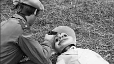 Terror of the Autons: Part 4