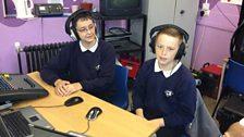 Taith C2 - Ysgol y Gwendraeth