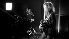 Patty Griffin & Robert Plant: Another Country Session