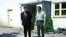 John Ogdon and George Lloyd