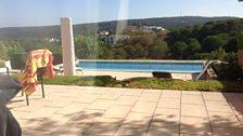 Andrew's Pool
