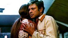 Still from Solaris (1972)
