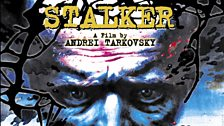 Poster for Stalker