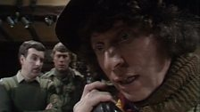 Terror of the Zygons: Part 1
