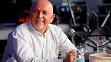 Peter Gabriel- WOMAD Special 2013