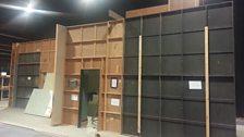 The 221B Set