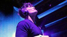 Chris Malinchak LIVE from Ushuaia Ibiza Beach Hotel