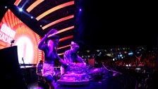 Nervo LIVE from Ushuaia Ibiza Beach Hotel