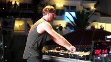Solomun LIVE from Ushuaia Ibiza Beach Hotel