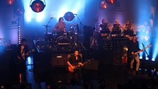 Stereophonics In Concert