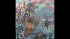 Battle of Flodden 09 September 1513