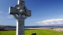 The Beautiful Isle of Skye