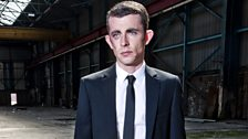 September: Danger surrounds Gareth as Billy and Lenny's suspicions grow