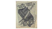 Radio Times 10th Anniversary