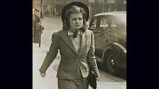 Doris 1944