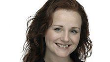 Sarah McCardie
