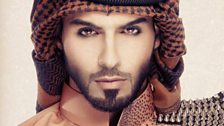 Omar Borkan Al Gala.wav