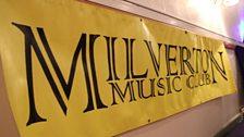 """Milverton Music Club"""