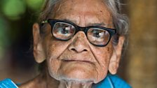 Rajenthiri