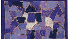 Blue Night 1937