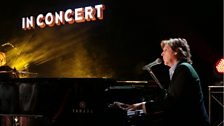 Radio 2 In Concert with Paul McCartney