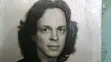 Vincent Guy c.1970