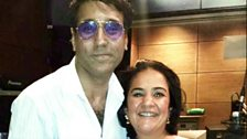 Mera Safar - Sonia Birdi