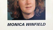 Monica Winfield