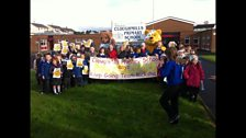 Cloughmills Primary School