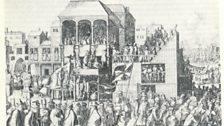 The Spanish Inquision