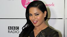 Drama Queen Veena Malik speaks to Bobby about her latest track Rum Rum