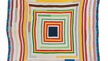 """Lucy T. Pettway – """"Housetop"""", c.1970.jpg"""