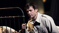 Simon Keenlyside as Wozzeck
