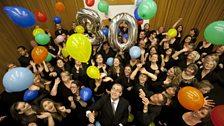 BBC National Chorus of Wales 5