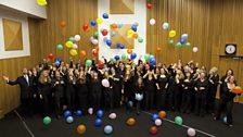 BBC National Chorus of Wales 2