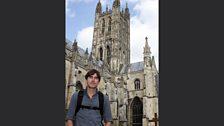 Pilgrimage - In Pictures