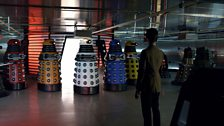 From Victory of the Daleks (2010)