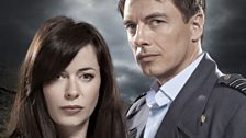 Torchwood, Miracle Day