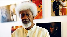 Mandela, The Myth and Me
