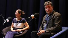 Science Fiction and Surveillance: Zamyatin's We