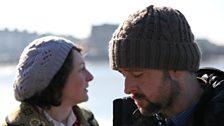 Mathias and Nia