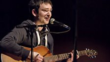 Beerjacket at Celtic Connections