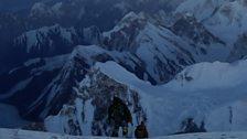 K2: The Killer Summit