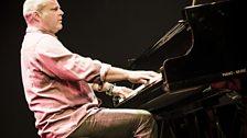 John Medeski Solo