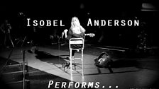 Isobel Anderson Performs