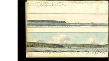 Pointe de Roquilon