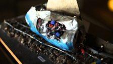 Brakeless: Why Trains Crash