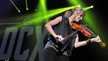 Bob Harris: Country to Country - Dixie Chicks